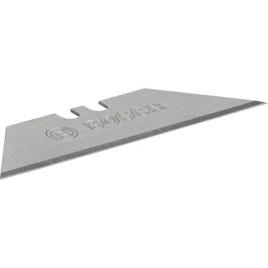 Bosch 1600A016ZH Veitsiterä 10 kpl:n pakkaus