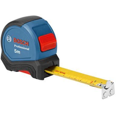 Bosch 1600A016BH Måttband 5 m