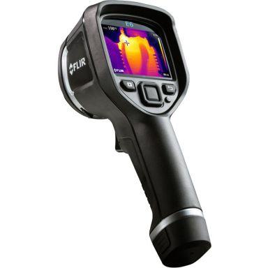 Flir E6-XT Värmekamera med WiFi