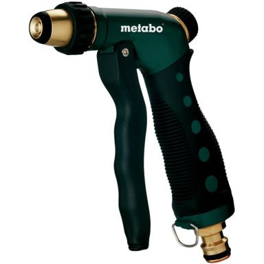 Metabo SB 2 Suihkupistooli