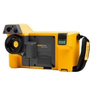 Fluke TiX501 Värmekamera