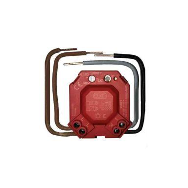 Elko 1363241 Dimmerpuck 2-tråd, 4-100 W LED