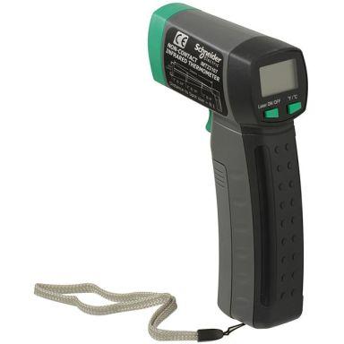 Schneider IMT23107 IR-termometer