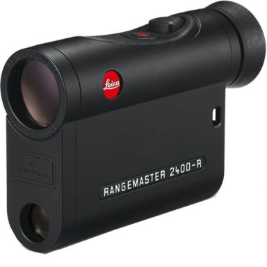Leica Rangemaster CRF 2400-R Laserkikkert