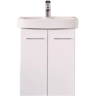 IDO Glow 560 Kommodpaket med tvättställ