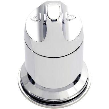 FM Mattsson 35000009 Avstängningsventil för disk-/tvättmaskin, G15 x 10 mm