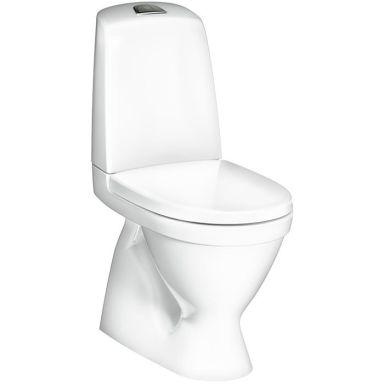 Gustavsberg Nautic GB111500201331G Toalettstol