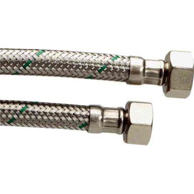 Neoperl 8190391 Anslutningsslang 15x15, 200 mm