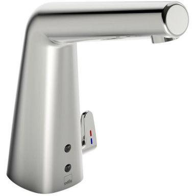 Oras Inspera 3016F Tvättställsblandare beröringsfri, batteridrift, Bluetooth
