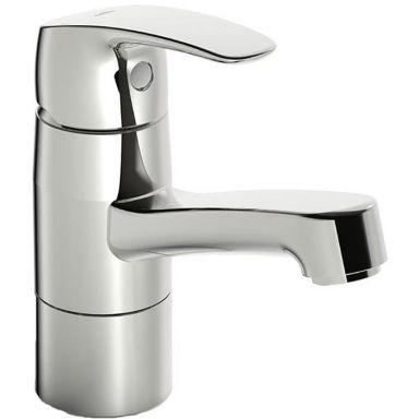 Oras Safira 1015 Tvättställsblandare