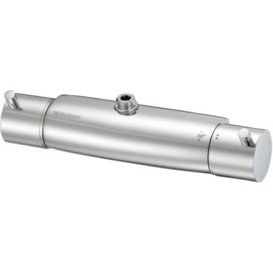 FM Mattsson Garda 9681-0000 Säkerhetsblandare för dusch, 160 c/c