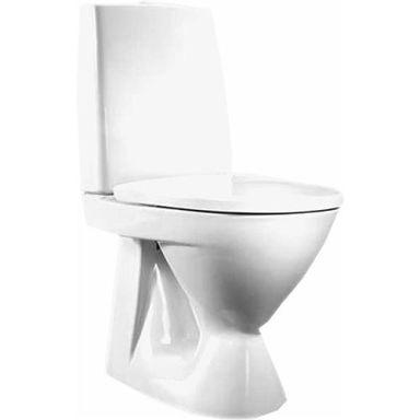 IDO Seven D 3761001201 Toalettstol