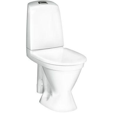 Gustavsberg Nautic GB111591401211 Toalettstol