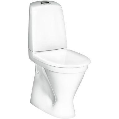 Gustavsberg Nautic GB111546201211 Toalettstol