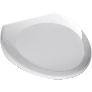 IDO Kimset WC-sits