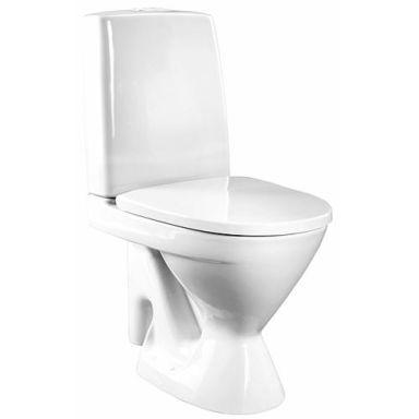 IDO Seven D 3721301201 Toalettstol