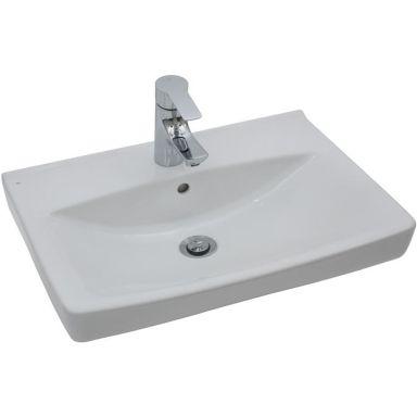 Ifö Spira 15022/Mora Cera B5 Tvättställspaket