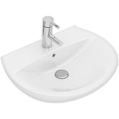 Ifö Spira 15122 Tvättställ 57 cm