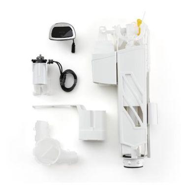 Ifö Sign 98654 Sensor-kit för ombyggnad av Sign WC