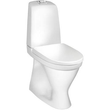 Gustavsberg Nautic GB1115462R1231 Toalettstol