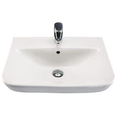 IDO Seven D 1111301101 Tvättställ för konsol