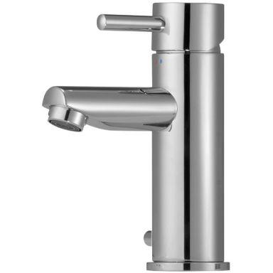 Mora Inxx A1 702625 Tvättställsblandare utan lyftventil