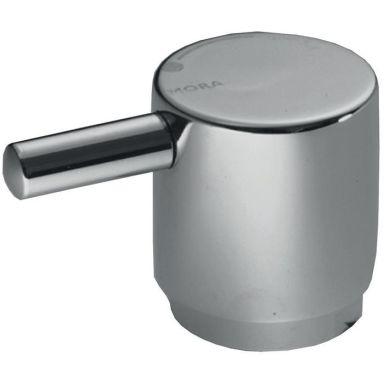 Mora Inxx 702665 Diskmaskinsavstängning för diskbänk, max 3 mm