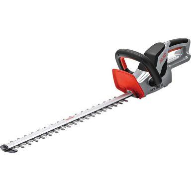 AL-KO EnergyFlex HT 4055 Pensasleikkuri ilman akkua ja laturia