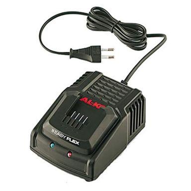 AL-KO EasyFlex C 30 Li Batteriladdare