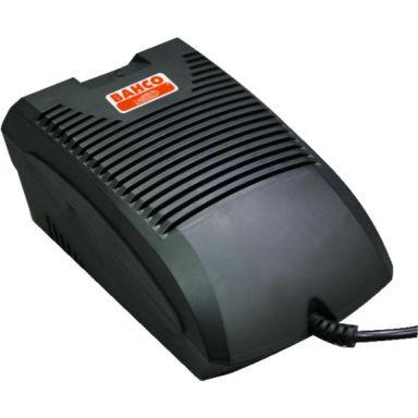 Bahco BCL1C1A Laddare till batteri BCL1B2