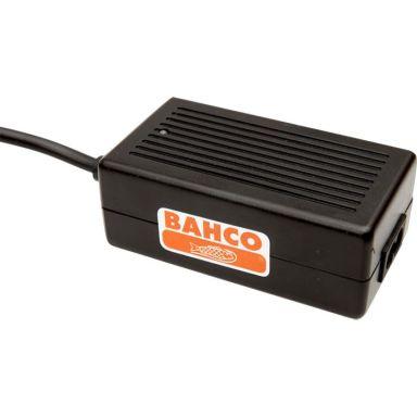 Bahco BCL1C0 Laddare till batteri BCL1B1