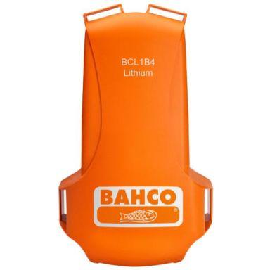 Bahco BCL1B4H Sele för BCL1B4 batteri