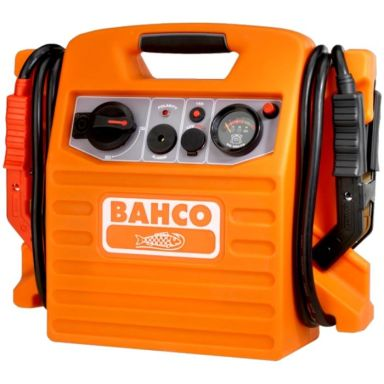 Bahco BBA12-1200 Starthjälp