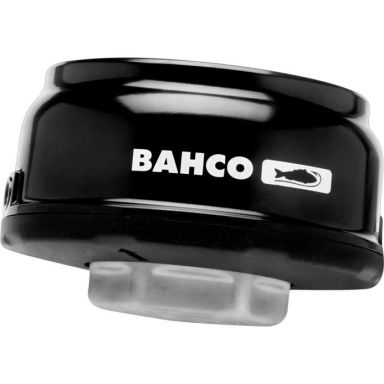 Bahco BCL121WH1 Trimmerhuvud för tråd, till BCL121