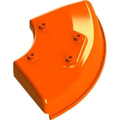 Bahco BCL121B4P Skyddskåpa för slyklinga BCL121B4