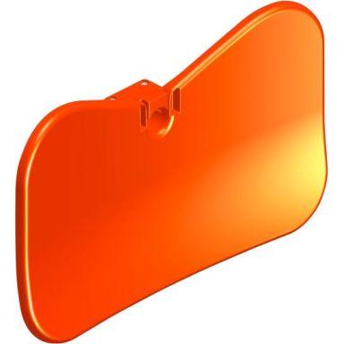 Bahco BCL121B3P Skydd för slyklinga BCL121B3