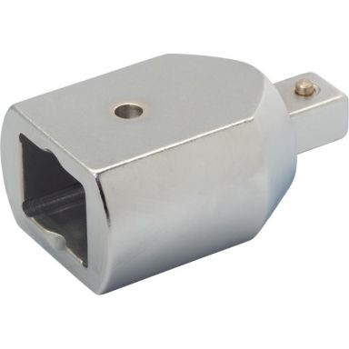 Bahco 9A-14 Adapter