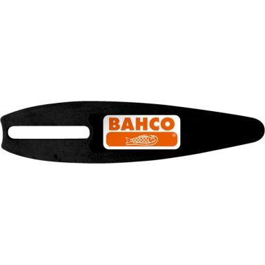 Bahco BCL13CG6 Sågsvärd 15 cm