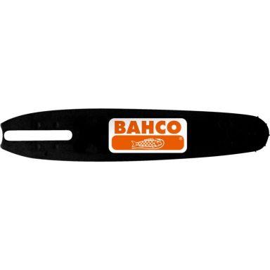 Bahco BCL13G10 Sågsvärd 25 cm