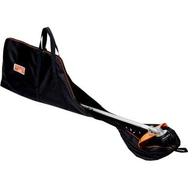 Bahco BCL121B Väska för grästrimmer BCL121
