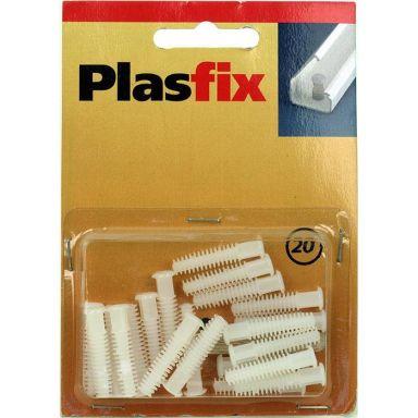 Plasfix 3100 Monteringsask expander