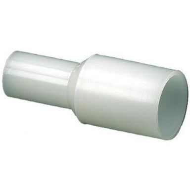 Gelia 050000527 Skarvmuff övergång, 20-16 mm, 3-pack