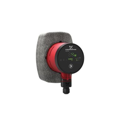 Grundfos Alpha1 25-40 130 Cirkulationspump