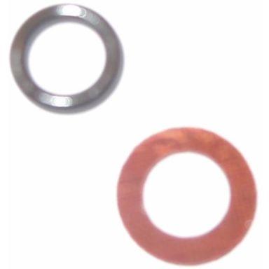 TA 75168003 O-ring för RVO-ventilen