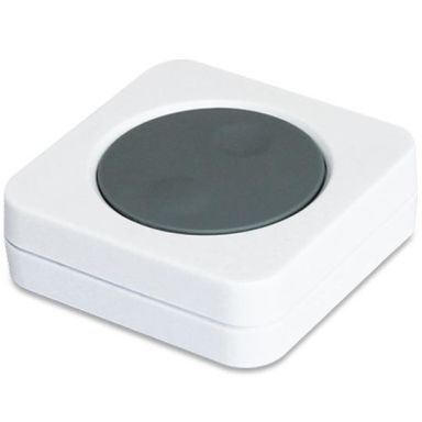 Salus SB600 Smartknapp trådlös