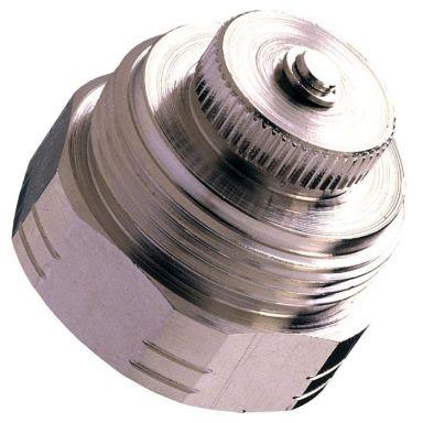 MMA 4033301 Adapter för MMA termostat på TA ventil