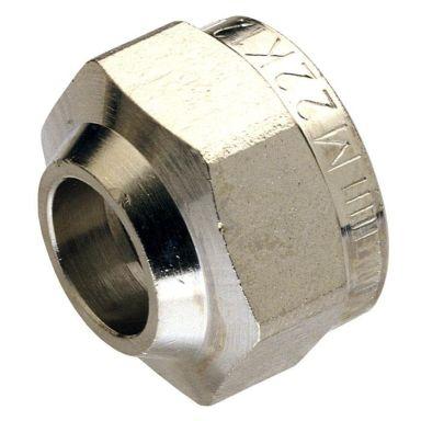 MMA 4160661 Klämringskoppling för koppel