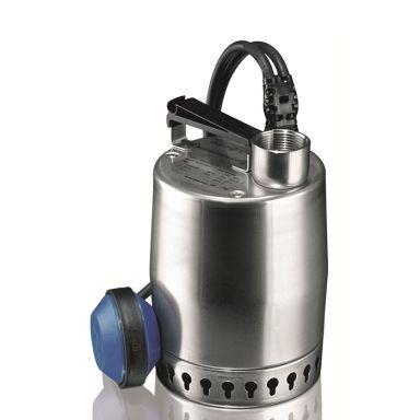 Grundfos Unilift KP150-M-1 Grundvattenpump
