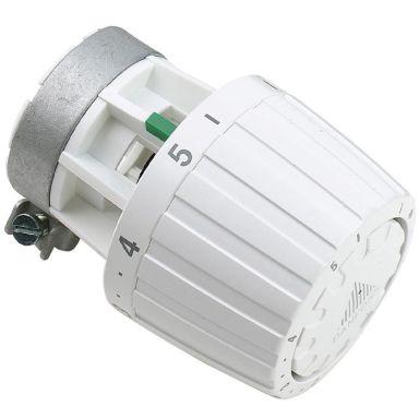 Danfoss RA/V 2960 Servicetermostat 7-28 °C