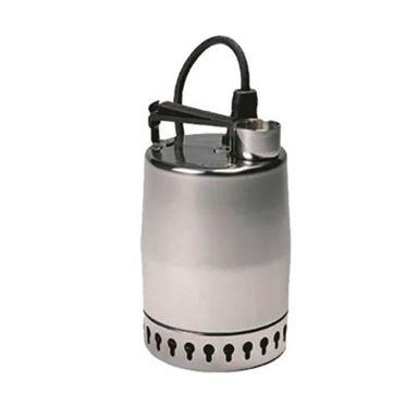 Grundfos Unilift KP250-M-3 Grundvattenpump utan nivåautomatik